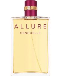 Allure Sensuelle, EdP 100ml
