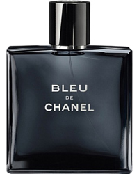 Bleu de Chanel, EdT 150ml thumbnail