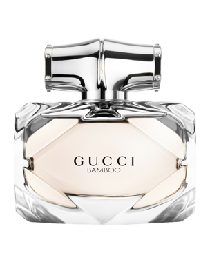 Gucci Bamboo, EdT
