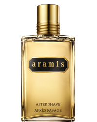 After Shave, 60ml