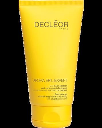 Decléor Aroma Confort PostWax Double Action Gel 50ml
