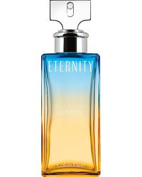 Eternity Summer 2017, EdP 100ml thumbnail
