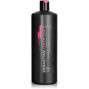 Color Ignite Mono Shampoo 1000ml