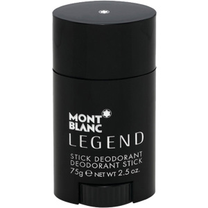 Legend, Deostick 75ml