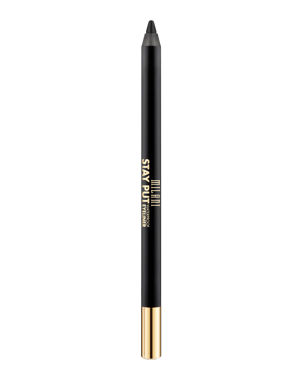 Milani Stay Put Waterproof Eyeliner