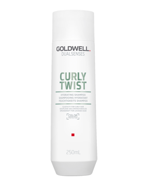 Goldwell Dualsenses Curly Twist Shampoo