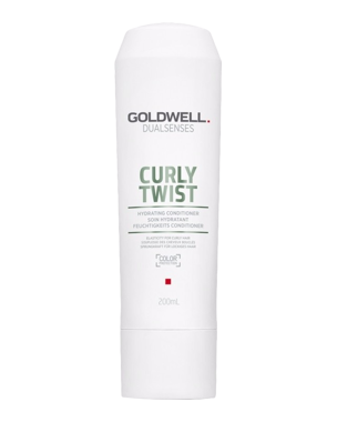 Goldwell Dualsenses Curly Twist Conditioner