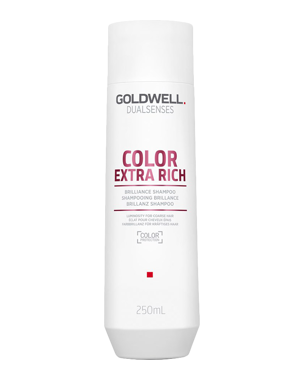 Goldwell Dualsenses Color Extra Rich Brilliance Shampoo