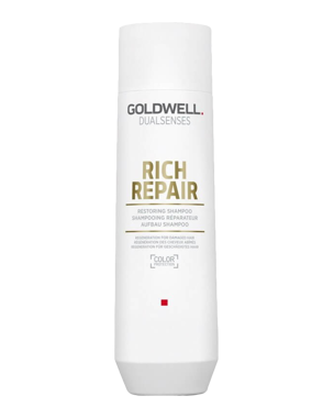 Goldwell Dualsenses Rich Repair Restoring Shampoo