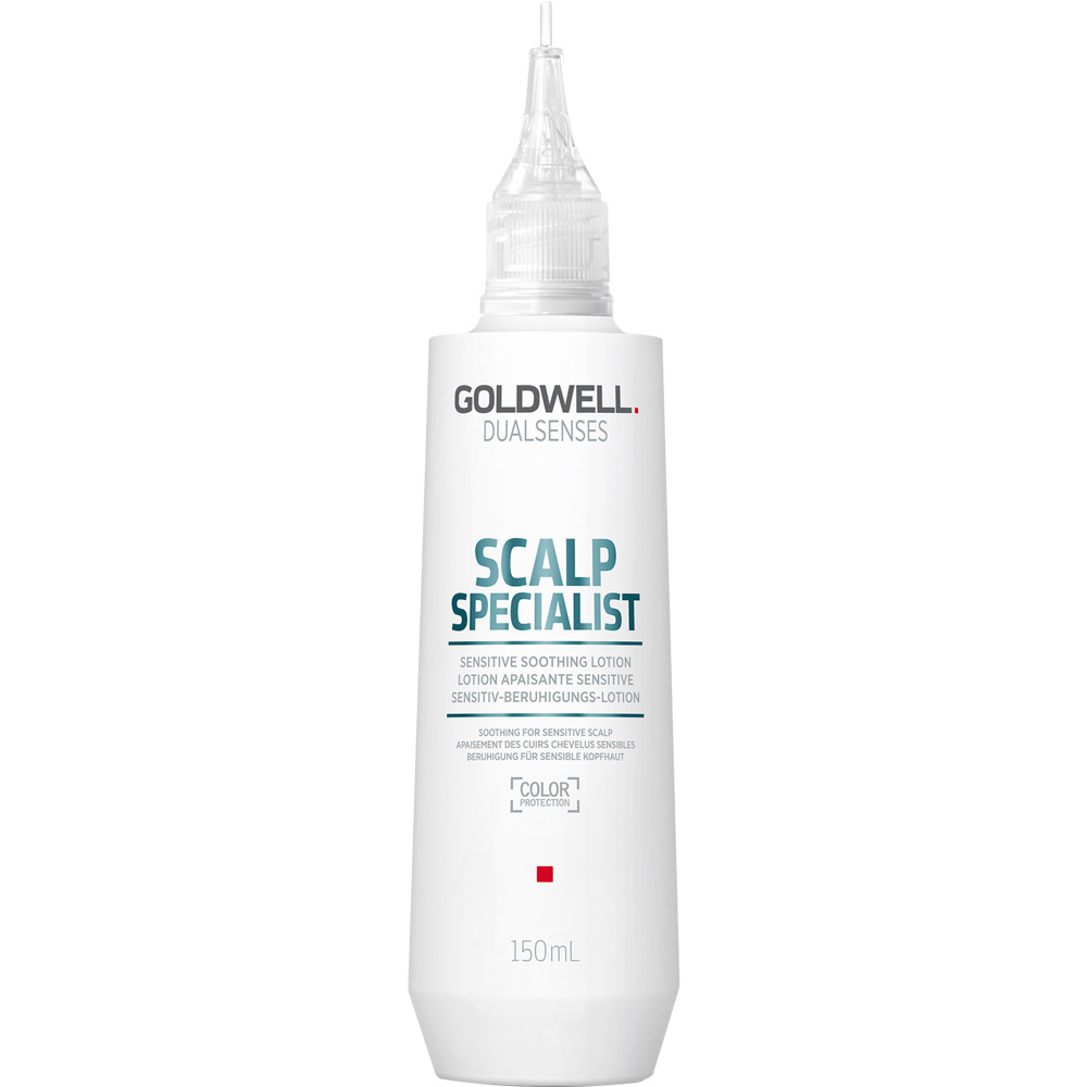 Goldwell Dualsenses Scalp Sensitive Soothing Lotion, 150ml