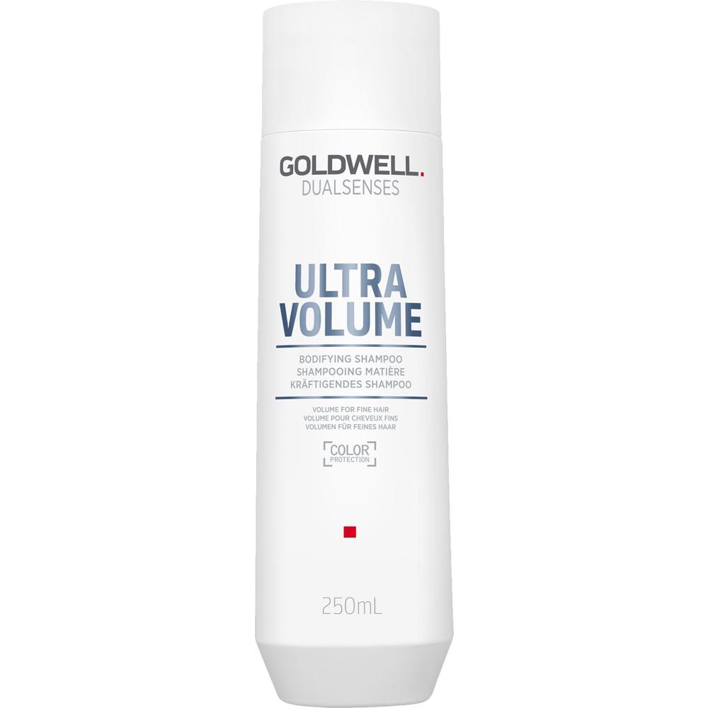 Goldwell Dualsenses Ultra Volume Bodifying Shampoo