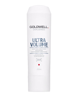 Goldwell Dualsenses Ultra Volume Bodifying Conditioner
