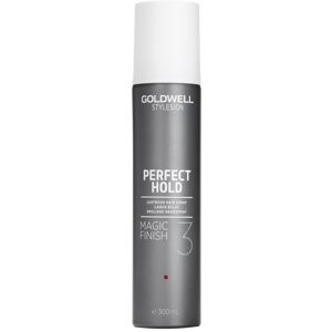 StyleSign Perfect Hold Magic Finish, 300ml