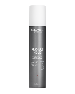 Goldwell StyleSign Perfect Hold Magic Finish, 300ml