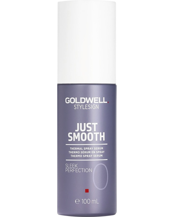 Goldwell StyleSign Just Smooth Sleek Perfection, 100ml