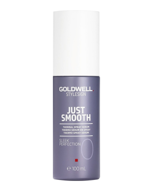 Goldwell StyleSign Just Smooth Sleek Perfection, 100ml