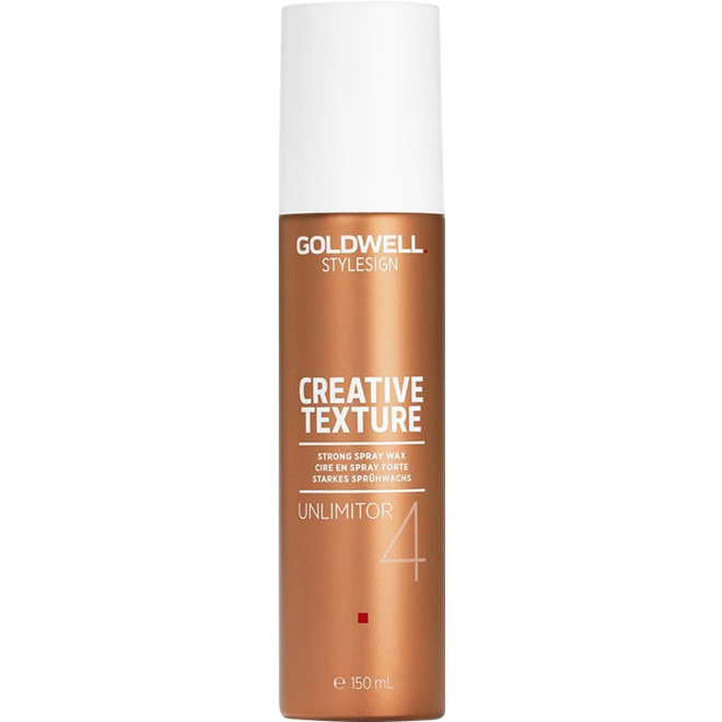 Goldwell StyleSign Creative Texture Unlimitor, 150ml