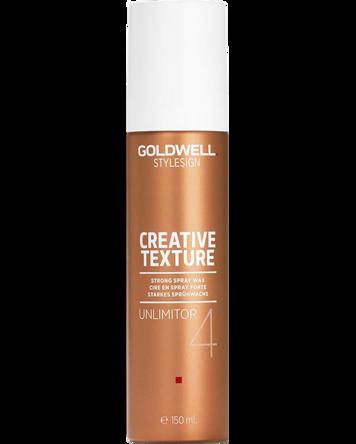 Goldwell StyleSign Creative Texture Unlimitor, 150ml