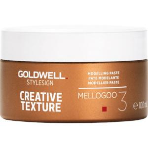 StyleSign Creative Texture Mellogoo, 100ml