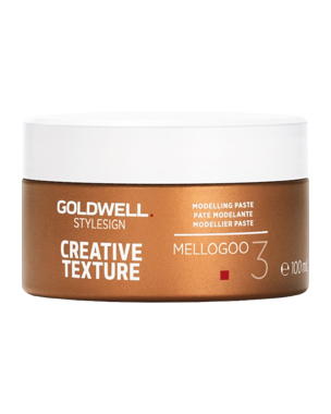 Goldwell StyleSign Creative Texture Mellogoo, 100ml
