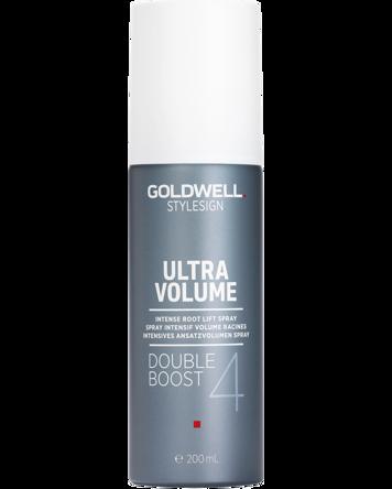 Goldwell StyleSign Ultra Volume Double Boost, 200ml