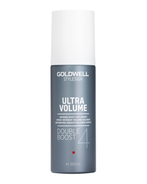 Goldwell StyleSign Ultra Volume Double Boost, 200ml
