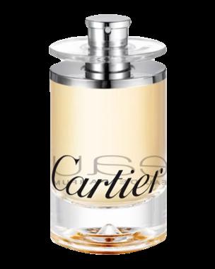 Cartier Eau de Cartier, EdP 50ml