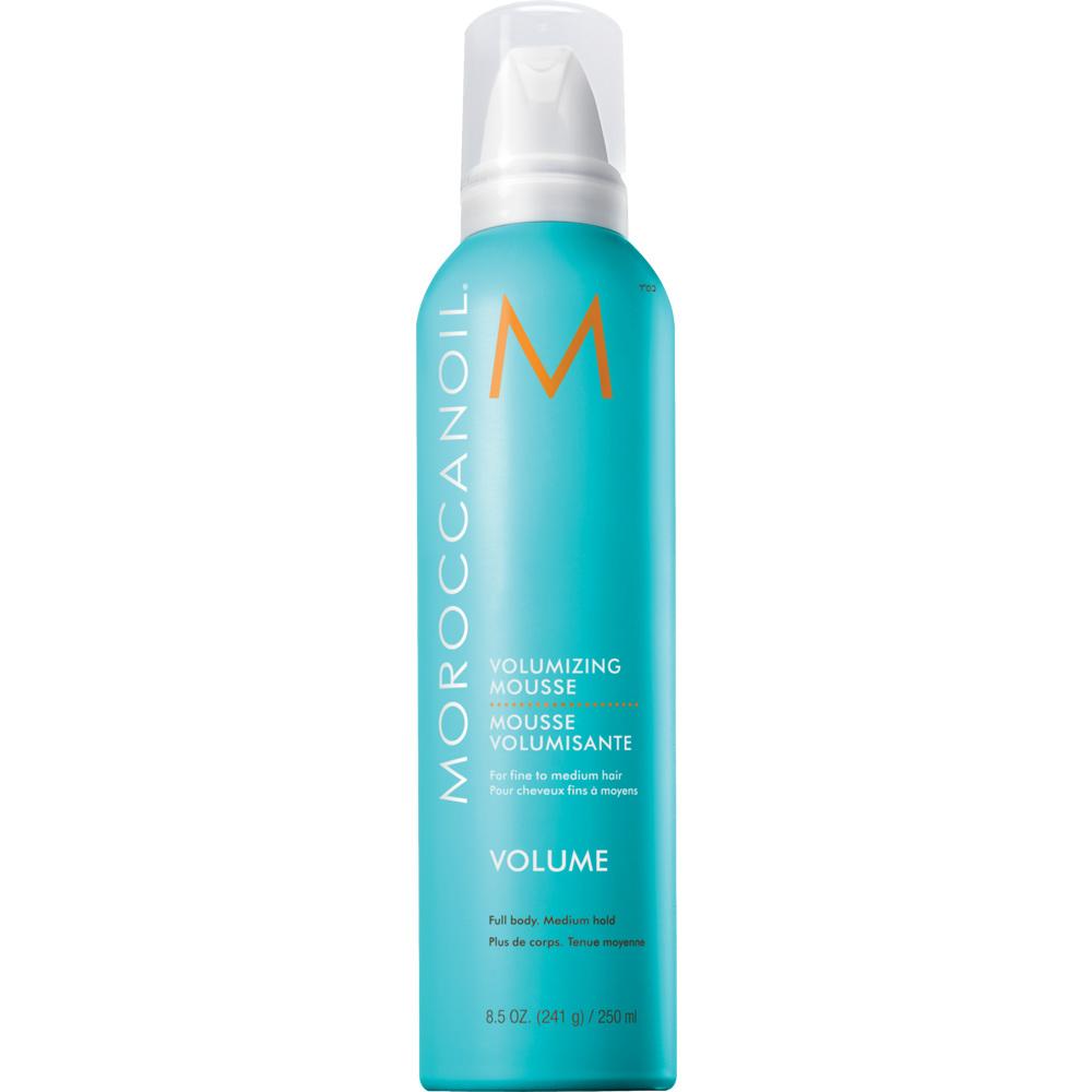 MoroccanOil Volumizing Mousse, 250ml