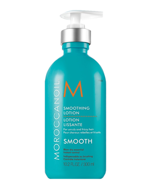 MoroccanOil Smoothing Lotion, 300ml