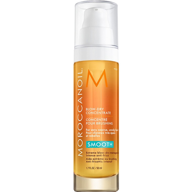 MoroccanOil Blow Dry Concentrate, 50ml