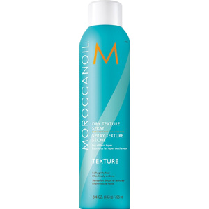 Dry Texture Spray, 205ml