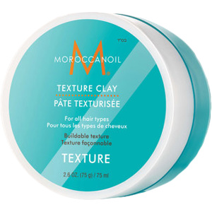 Texture Clay, 75ml