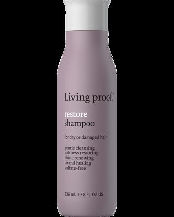 Living Proof Restore Schampoo, 236ml