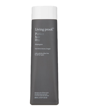 Living Proof Perfect Hair Day Schampoo, 236ml