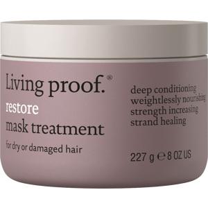 Restore Mask Treatmant, 227g