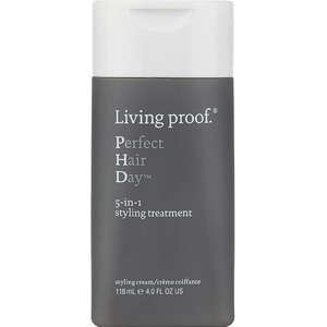 Perfect Hair Day 5-in-1 Styling Treatment