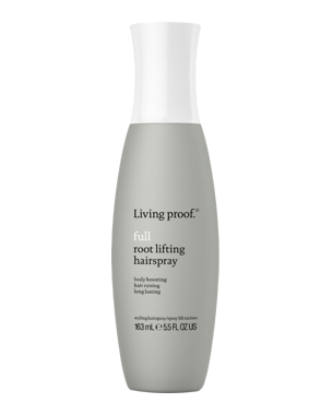 Full Root Lifting Spray, 163ml