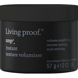 Amp2 Instant Texture Volumizer, 57g