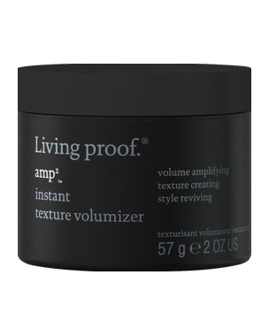 Living Proof Amp2 Instant Texture Volumizer, 57g