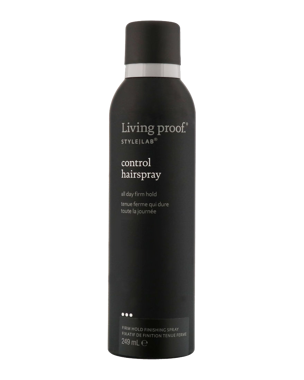 Living Proof Control Hairspray, 249ml