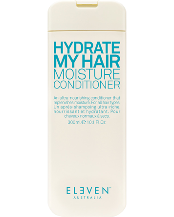 Hydrate My Hair Conditioner, 300ml