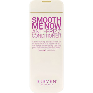Smooth Me Now Conditioner, 300ml
