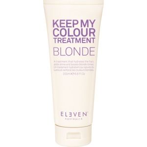 Keep My Colour Blonde Treatment, 200ml