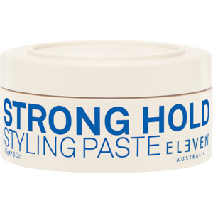 Strong Hold Paste, 85g