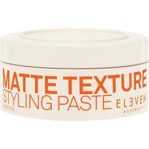 Matte Texture Paste, 85g