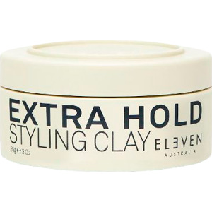 Extra Hold Styling Clay, 85g