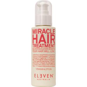 Miracle Hair Treatment, 125ml