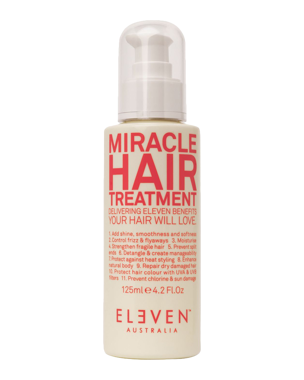 Eleven Australia Miracle Hair Treatment, 125ml