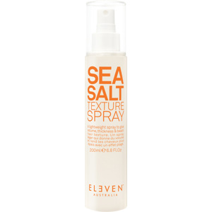 Sea Salt Texture Spray, 200ml