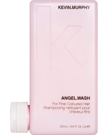 Kevin Murphy Angel Wash, 250ml